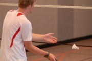 Training 16.07.2010